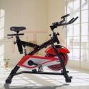 Tp. Hồ Chí Minh: xe đạp thể dục Bofit S2000T RSCL1702080