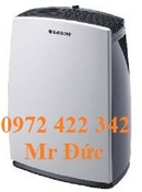Tp. Hà Nội: Máy hút ẩm Edison ED-12B - chính hãng Thái Lan, giá rẻ CL1408915