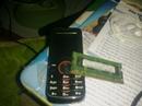 Tp. Hồ Chí Minh: Thanh lý Ram laptop 1GB và điện thoại Qmobile giá rẻ CL1216211P1