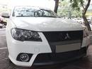 Tp. Hà Nội: Mitsubishi Lancer, màu trắng, sx 2010, nhập khẩu CL1403204