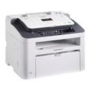 Tp. Hồ Chí Minh: Máy fax Canon L150 đa chức năng giá tốt nhất thị trường CL1697456