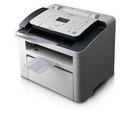 Tp. Hồ Chí Minh: Máy fax Canon L170 hàng chính hãng giá rẻ nhất thị trường. CL1697456