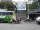 Tp. Hồ Chí Minh: Sang Phòng Nha Quận Gò Vấp CL1582839P10
