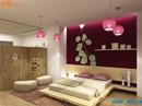 Tp. Hồ Chí Minh: Căn hộ giá tốt topaz city bán chạy nhất hiện nay lh 0938191353 để sở hữu căn hộ RSCL1145835