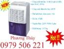 Tp. Hà Nội: Máy hút ẩm aikyo ad 14EU, máy hút ẩm giá rẻ CL1408915