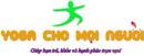 Tp. Hồ Chí Minh: Yoga cho mọi người - giúp bạn sống trẻ, khỏe tự nhiên và hạnh phúc CL1435914