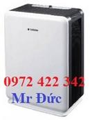 Tp. Hà Nội: Máy hút ẩm Edison ED 16B - Phù hợp cho gia đình, văn phòng, kho bảo quản CL1408915