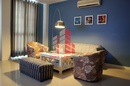 Tp. Hồ Chí Minh: Cho thuê căn hộ Indochina Park Tower, Quận 1, giá 14,5 tr/ tháng RSCL1114331