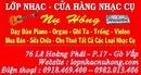 Tp. Hồ Chí Minh: Lớp Organ tại gò vấp , chiêu sinh Lớp Organ cơ bản tại Gò Vấp CL1404264