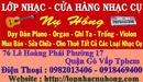 Tp. Hồ Chí Minh: Lớp Organ Cấp Tốc , Lớp Organ chuyên ra biểu diễn chuyên nghiệp CL1404264
