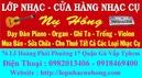 Tp. Hồ Chí Minh: Lớp Piano ,, Lớp học đàn Piano tại 76 Lê Hoàng Phái - P. 17 - Gò Vấp CL1404264