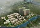 Tp. Hồ Chí Minh: Mở bán Jamona City - dự án đất nền quận 7 CL1257552