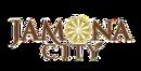 Tp. Hồ Chí Minh: Bán đất nền quận 7 Jamona City giá mở bán cực tốt nhận ngay Iphone6 CL1257552