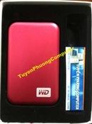 Tp. Hà Nội: HDD Box 3. 5, 2. 5 Sata, Ide USB 2. 0 hỗ trợ USB 3. 0 gía tốt CL1218193