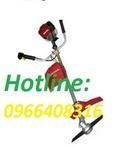 Tp. Hà Nội: Máy cắt cỏ Honda GX35 chính hãng giá cực sốc RSCL1648512