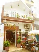 Tp. Hồ Chí Minh: Sang Quán Cafe Phong Cách Pháp Quận Tân Bình CL1582839P10