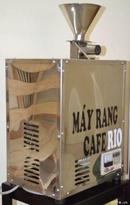 Tp. Hồ Chí Minh: Máy rang cà phê giá 10 triệu xài điện nhà 1 phase RSCL1116074