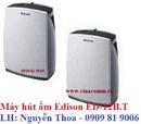 Tp. Hồ Chí Minh: máy hút ẩm dùng gia đình giá rẻ CL1408915