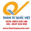 Tp. Hồ Chí Minh: Dịch vụ thám tử giám sát con cái CL1406332