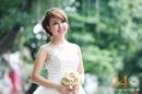 Tp. Hồ Chí Minh: Trang Điểm Tại Nhà TPhcm CL1406332