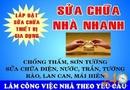 Tp. Hồ Chí Minh: Chuyên nhận thi công xây dựng, sửa chữa nhà ở các loại CL1406332