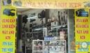 Tp. Hồ Chí Minh: Sửa Chữa Máy Ảnh nghĩa Hưng CL1406332