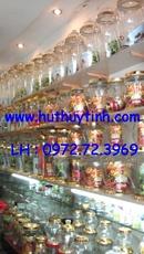 Tp. Hồ Chí Minh: Bình ngâm rượu 5 lít 10 lít 15 lít 20 lít 25 lít 30 lít 40 lít 50 lít 70 lít CL1591344P6
