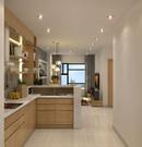 Tp. Hồ Chí Minh: Căn hộ La-astoria giá 892 triệu/ căn, diện tích 51m1, có 2 phòng ngủ RSCL1347763