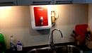Tp. Hồ Chí Minh: Máy lọc nước uống Nano Hàn Quốc CL1499997