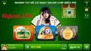 Tp. Hà Nội: Game đánh bài trên di động 2014 CL1406332
