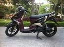 Tp. Hà Nội: cần bán chiếc xe Luvias màu tím đen, đăng ký 2011 CL1406410