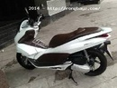 Tp. Hà Nội: Cần bán xe PCX màu trắng 2011 rất mới CL1406410