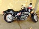 Tp. Hồ Chí Minh: Cần bán đi Moto Magna Honda 250CC (Hãng Honda Nhật) CL1406410