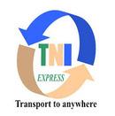 Tp. Hồ Chí Minh: Chuyển phát nhanh quốc tế, vận chuyển hàng không, vận chuyển quốc tế CL1631087P3