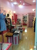 Tp. Hồ Chí Minh: Sang Shop Thời Trang Quận 5 CL1582839P10