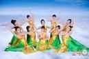 Tp. Hồ Chí Minh: Cho Thuê Trang Phục Biểu Diễn CL1406332