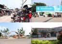 Tp. Hồ Chí Minh: Bán Nền Đất KDC Mới Bình Tân Giá Rẻ Cạnh KCN Tân Bình RSCL1128700
