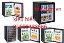 Tp. Hà Nội: tủ lạnh minibar dùng cho nhà hàng khách sạn giá tốt RSCL1621535