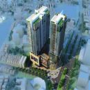 Tp. Hà Nội: Tận hưởng đẳng cấp sống với chung cư cao cấp Vinhomes 56 Nguyễn Chí Thanh CL1372485P10