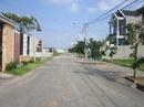 Tp. Hồ Chí Minh: khu đô thi mới hóc môn, diện tích 170m2 giá 200 triệu, chiết khấu 4%, sổ hồng CL1372485P10