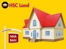 Tp. Hồ Chí Minh: Hot! Bán nhà HXH Nơ Trang Long, P13, Bình Thạnh, DT: 6x11(NH:6,5)m, Giá: 2,47 tỷ CL1372485P10