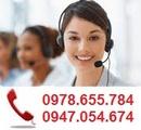 Tp. Hà Nội: Times City – Căn hộ nhỏ nhất – tặng ngay IPHONE 6 HOTLINE 0978. 655. 784 CL1372485P10