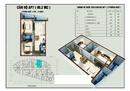 Tp. Hà Nội: Chính chủ bán gấp CC Elipes Tower, giá siêu cắt lỗ, DT 90,2 m2, Lh 0979900793 CL1372485P10