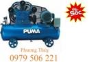 Tp. Hà Nội: Máy nén khí Puma PX-50160(5HP) CL1409083P10