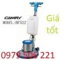 Tp. Hà Nội: Máy chà sàn CAMRY BF-522, máy chà sàn công nghiệp CL1409083P9