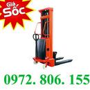 Tp. Hồ Chí Minh: Xe nâng bán tự động nhập khẩu nguyên chiếc giá rẻ nhất thị trường 0972. 806. 155 CL1409083P9