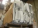 Tp. Hồ Chí Minh: Mua nhựa phế liệu pp abs pc ps, cần mua phế liệu nhập khẩu sạch CL1409083P9