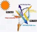 Tp. Hà Nội: Cung cấp phim nhà kính giá siêu rẻ - Tiện lợi - Bảo vệ sức khỏe - Wintech CL1410118P10