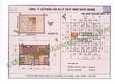 Tp. Hà Nội: Bán căn hộ số 2428 chung cư HH3B với giá chỉ 183tr CL1372485P6