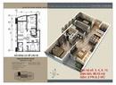 Tp. Hà Nội: Chính chủ bán CC Văn phú Victoria, DT 97,29 m2, giá siêu cắt lỗ, Lh 0978900793 CL1372485P6